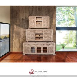 Photo Of Troy Brand Furniture   Meridian, MS, United States. International  Furniture Direct