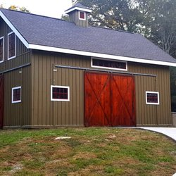 Beam barns get quote mobile home dealers santa rosa for House of blueprints santa rosa beach