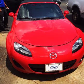 Marvelous Round Rock Hyundai   34 Photos U0026 216 Reviews   Car Dealers   2405 N  Interstate 35, Round Rock, TX   Phone Number   Yelp