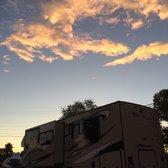 Desert Eagle Rv Park 12 Photos Amp 14 Reviews Rv Parks