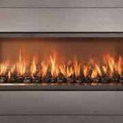Spokane Fireplace & Home - 20 Photos - Fireplace Services - 27 W ...