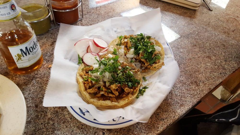 La Pastorcita - 262 Photos & 257 Reviews - Mexican - 3304 Buford ...