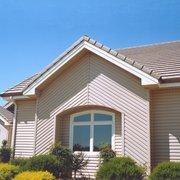 siding and windows photo of k designers burnsville mn united states - K Designers Home Remodeling