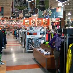 ca1de914009 DICK S Sporting Goods - 10 Reviews - Sports Wear - 1355 Maple Tree ...