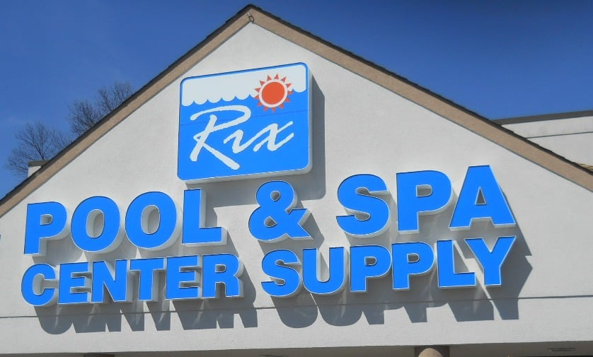 Rix Pool Spa 16 Reviews Hot Tub Service 138 Ridgedale Ave East Hanover Nj Phone Number Yelp