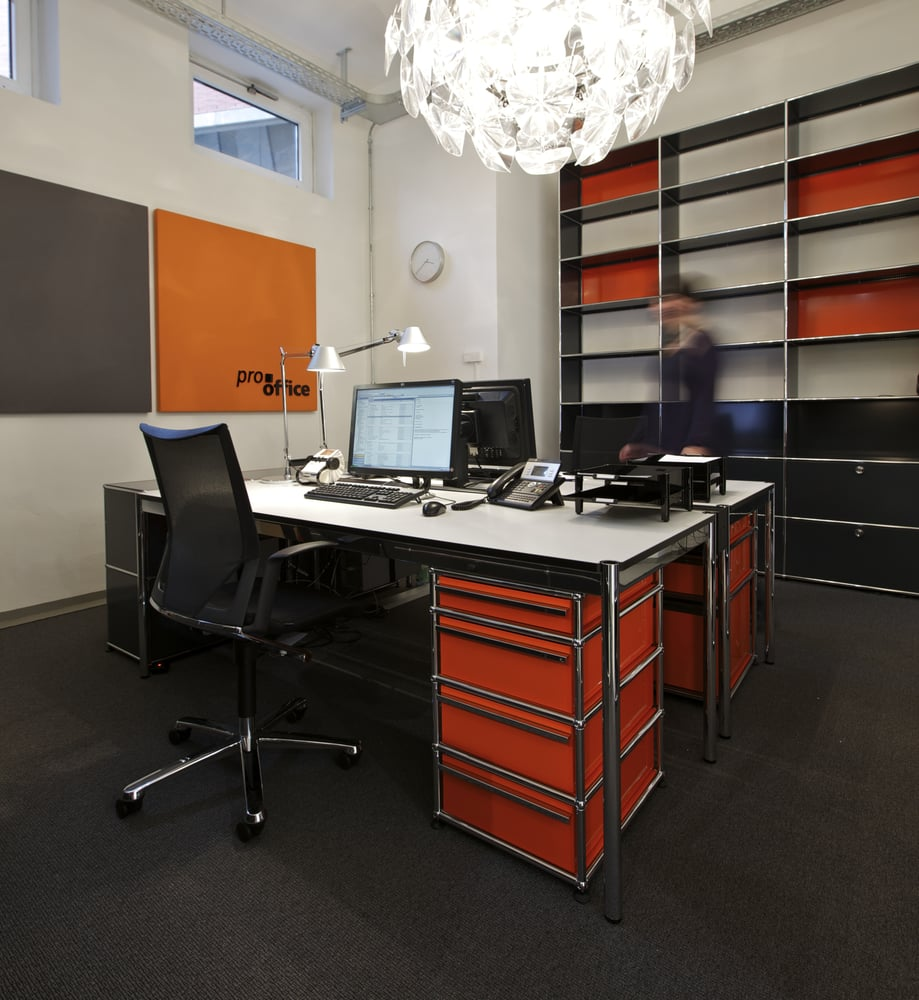 Pro Office , Bremen - Office Equipment - Martinistr. 47-49, Bremen ...