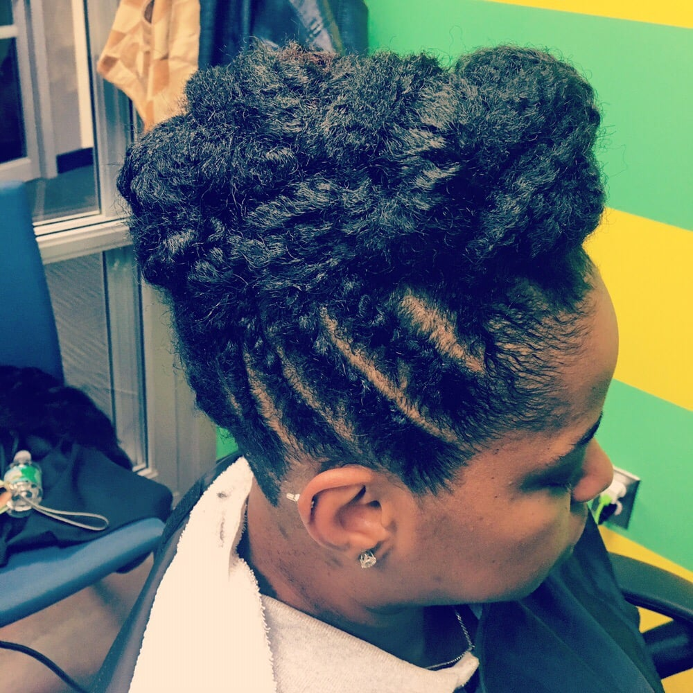Natural Updos Are Available For Service Yelp