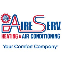 Aire Serv Of Mohave County Closed Heating Air