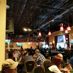 turlock poker room 11 photos 20 reviews casinos 2321 w main rh yelp com