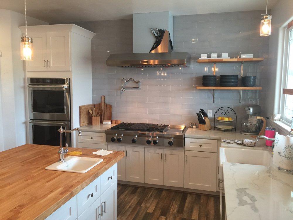 Photos For Superior Granite Amp Cabinet Yelp