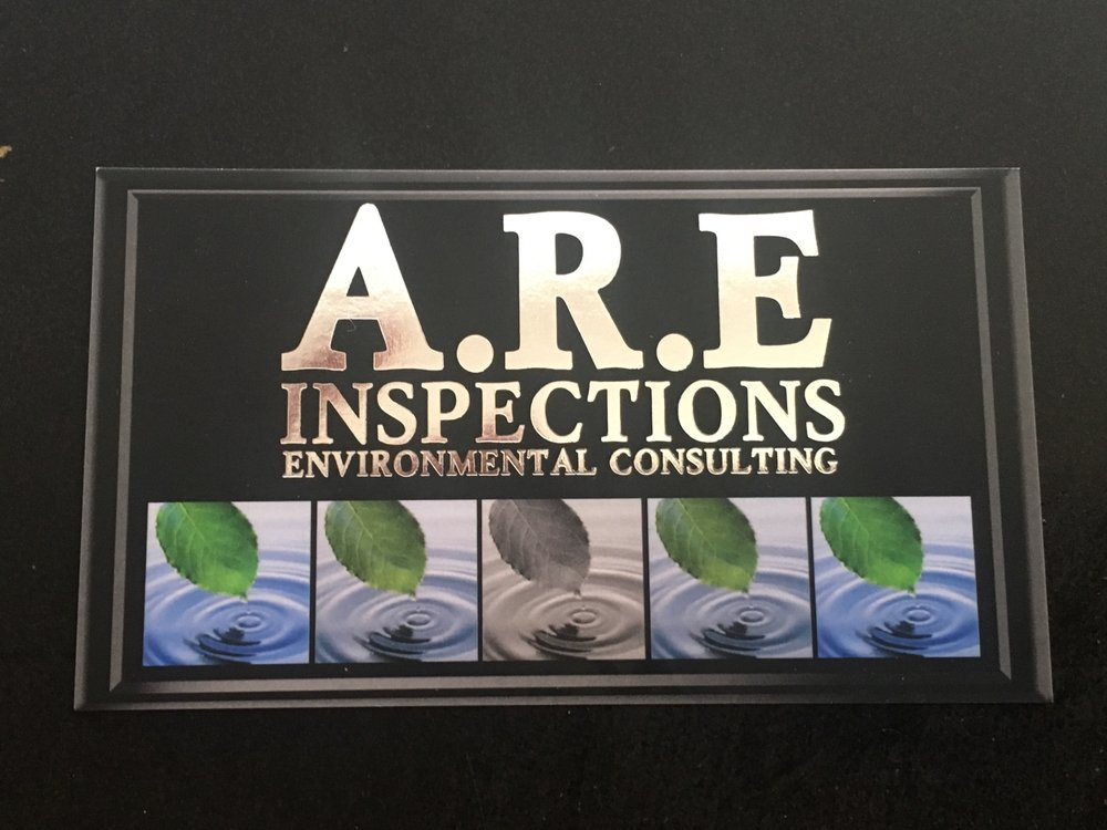 Applied Real Estate Inspections