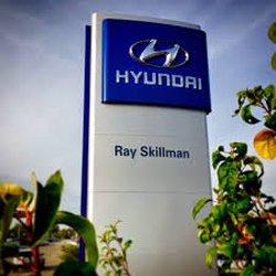 Photo Of Ray Skillman Southside Hyundai   Greenwood, IN, United States