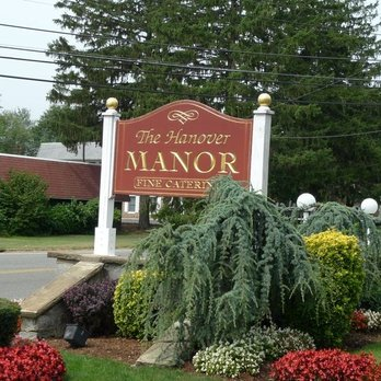 Photo Of Hanover Manor East Nj United States Ok Clean
