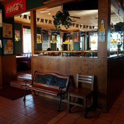 El Toreo Mexican Restaurant 19 Photos 59 Reviews