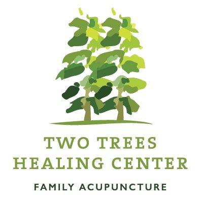 Two Trees Healing Center: 1037 Western Ave, Brattleboro, VT
