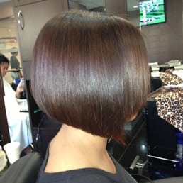 hair salon near my location Irvine 92604, near me, best ...