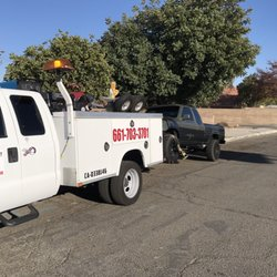 Emergency Roadside Service >> Gene S 24 Hour Emergency Road Service And Towing 52 Photos