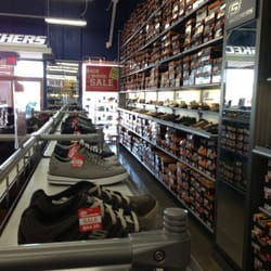 d16ece8b4f8 Buy skechers factory outlet stores > OFF68% Discounted