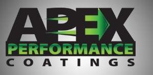 Apex Performance Coating: Cumming, GA