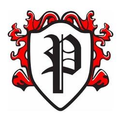 Preston toyota car dealers 1500 wilmington rd new for Preston motors new castle