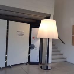 Fontanaarte - Furniture Stores - Alzaia Trieste 49, Corsico, Milano ...
