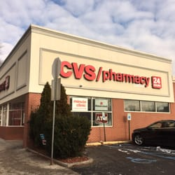 cvs pharmacy 12 reviews drugstores 325 mamaroneck ave white