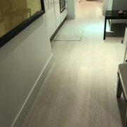 Photo Of New York Wood Flooring Ny United States