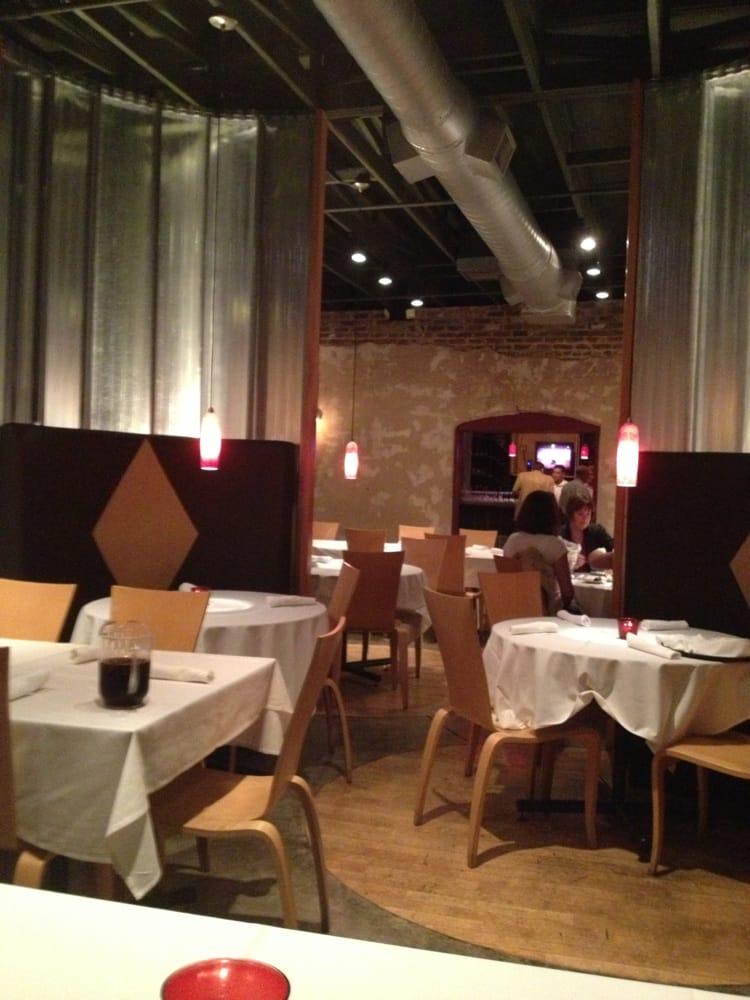 Feed Store College Park Ga Restaurant