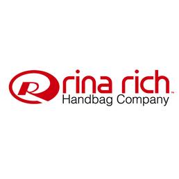 Photo Of Rina Rich Handbags Los Angeles Ca United States Beautiful Classic