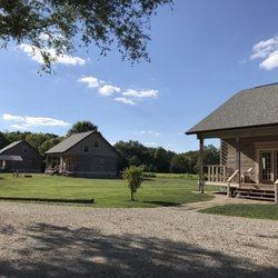 Outstanding Lithia Resort Lake Shelbyville 21 Photos Vacation Download Free Architecture Designs Griteanizatbritishbridgeorg