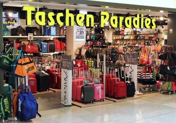 b15bf37a1bc07 Taschen Paradies - Accessoires - Stendaler Str. 24