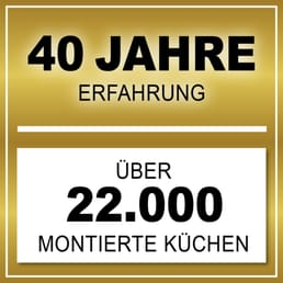 Hem Küchen - 12 Fotos - Bad & Küche - Sulzbacher Str. 200, Backnang ...
