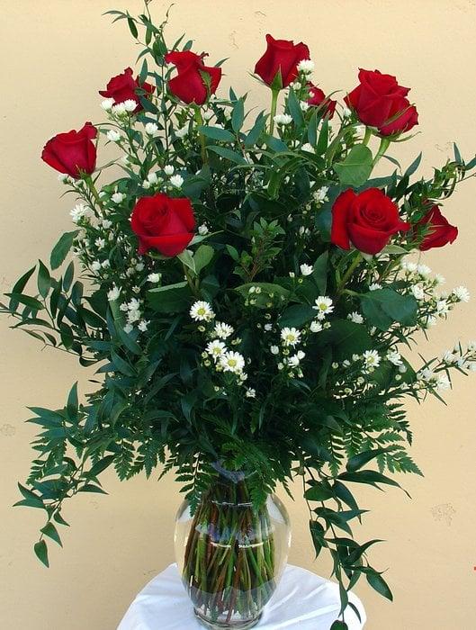 Calabasas Flowers