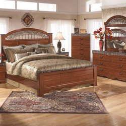 Superbe Alex Furniture And Bedding   36 Photos   Furniture Stores   76 Westchester  Sq, Bronx, NY   Phone Number   Yelp