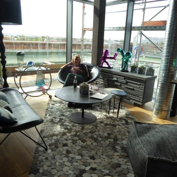 kare kraftwerk 60 fotos m bel drygalski allee 25 f rstenried m nchen bayern. Black Bedroom Furniture Sets. Home Design Ideas