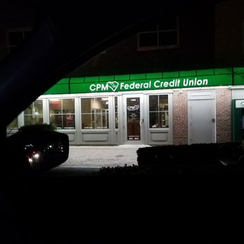 Cpm Federal Credit Union >> Cpm Federal Credit Union 2019 All You Need To Know Before