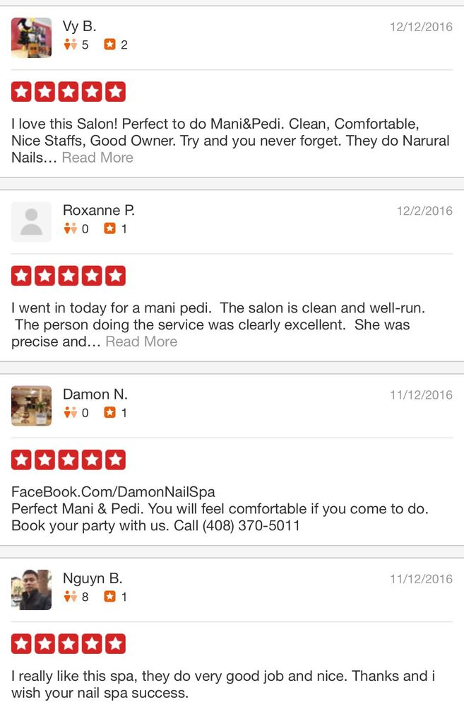 yelp review deleted