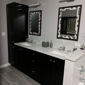 Photo Of Ara Cabinets 4 U Wheeling Il United States