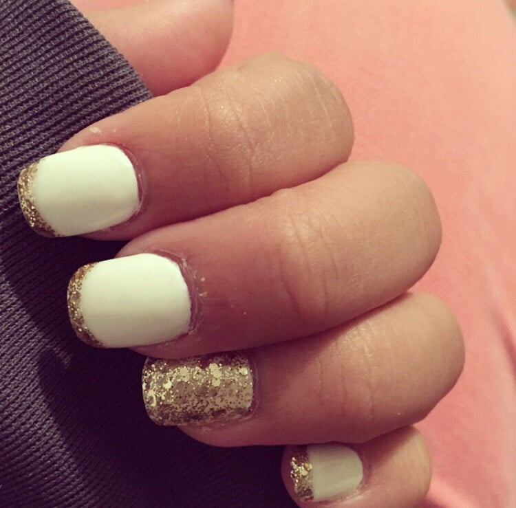 nails by Diane. - Yelp