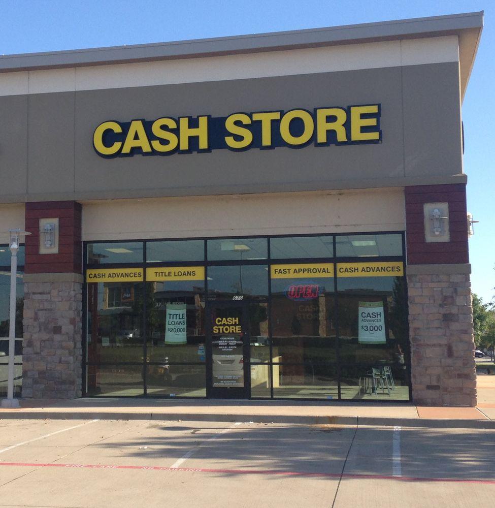 Is quicker cash loans safe picture 8