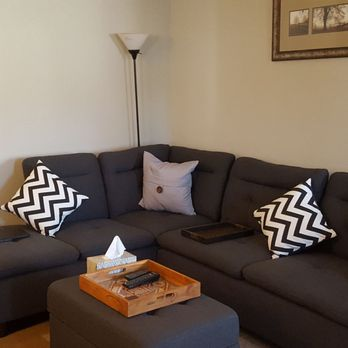 Photo Of Melrose Home Furnishing Los Angeles Ca United States Nice Sofa