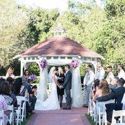 Photo Of Wedgewood Weddings Sierra La Verne Ca United States