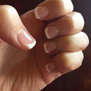Beautiful nails reno nv