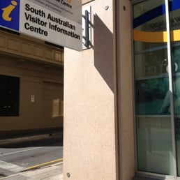 Service sa departments of motor vehicles 108 north for 108 north terrace adelaide
