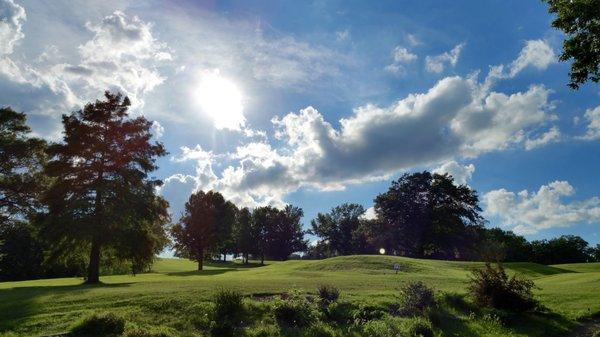 florissant golf club 50 country club ln florissant mo sports