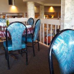 Photo Of Papa Joe S Italian Restaurant Orland Park Il United States Decor