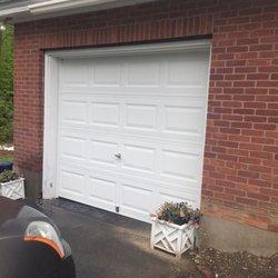 Best Overhead Door Company   20 Photos   Garage Door Services   Saratoga  Springs, NY   Phone Number   Yelp