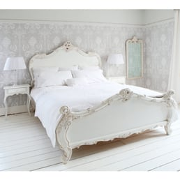 Photo Of The French Bedroom Company   Haywards Heath, West Sussex, United  Kingdom.