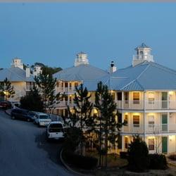 silverleaf resorts corporate office