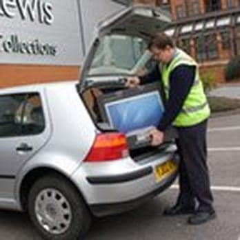 Cardiff Car Parking John Lewis